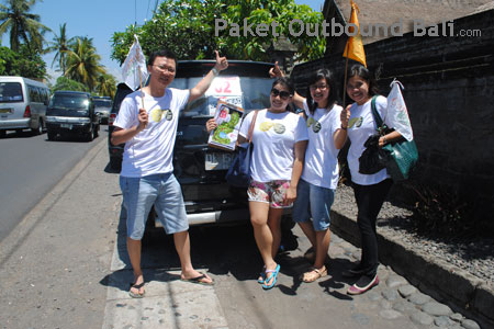 outbound fun games bali, bali fun games