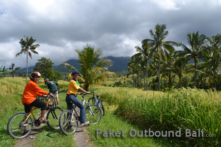 paket outbound murah di bali, outbound murah bali, outbound di bali, bali outbound